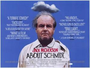 about_schmidt_2002_580x438_731825